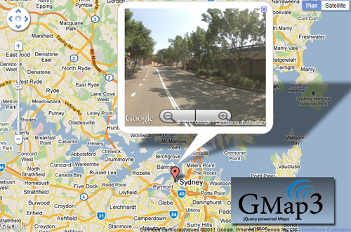 gmap3-new-version
