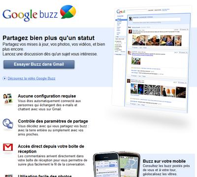 google-buzz-site