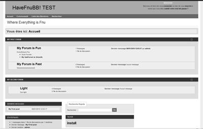 havefnubb-test