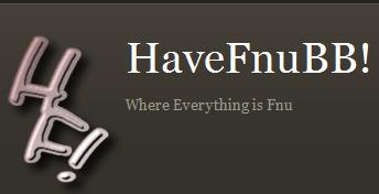 havefnubb