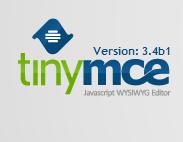 logo-tinymce