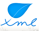 Logo PluXml