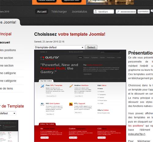 templates-joomla