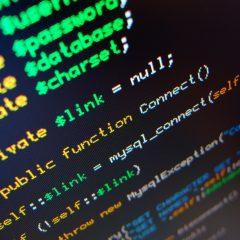 Pastacode le plugin de coloration syntaxique pour votre wordpress