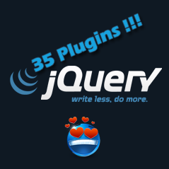 35-plugins-jquery-developpement-web