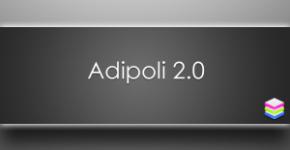adipoli-plugin-jquery