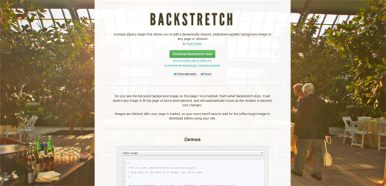 backstretch-plugin-jquery-js