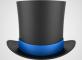 chapeau-scrollmagic