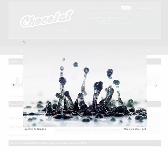 chocolat-jquery-plugin-images