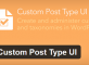 custome-ui-wordpress