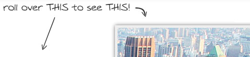 easy-image-zoom-jquery