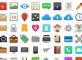 icones-free