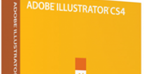 illustrator-cesse-de-fonctionner