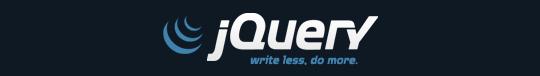jquery-framework-js