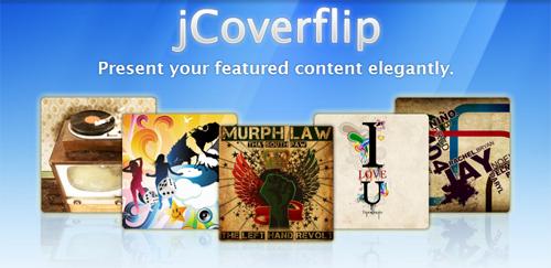 jquery-jcoverflip-plugin-js-coverflow