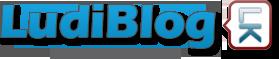 LudiBlog – Le blog de LudiKreation – Conception web et référencement