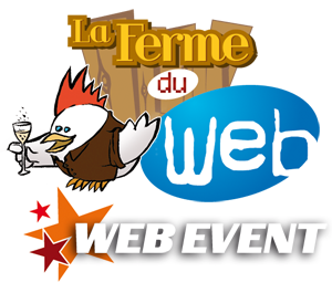 Web-event-lyon-3