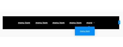 menu-deroulant-responsive-jquery