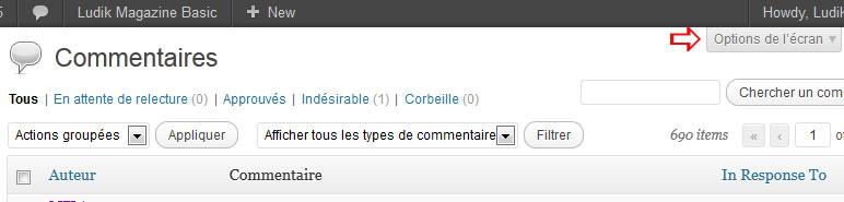 nombre-commentaires-wordpress