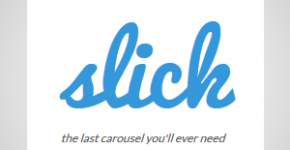 slick-jquery-javascript-carousel