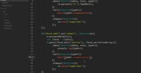 tuto-jquery-ajax-javascript