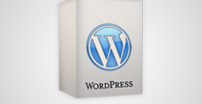 wordpress-maj