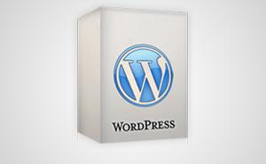 WordPress – Plugin – Problème avec les «datepicker» de Verve Meta Boxes
