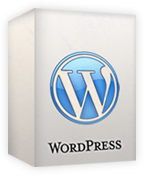 WordPress 3.4 Green est disponible