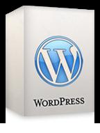 wordpress-fr