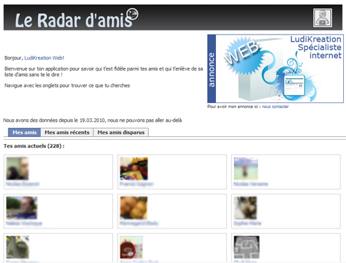 facebook-radar-damis