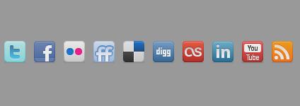 icones-netlinks
