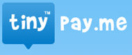 tinypayme-logo