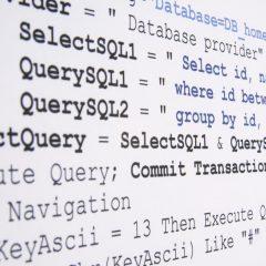 Base de données / MySQL – Classer dans l'ordre des calculs (ORDER)
