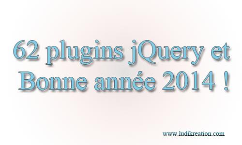 62-plugins-jquery-ludiblog-ludikreation