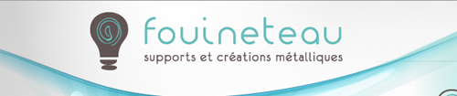 fouineteau-supports-creations-metalliques-broches-fixations