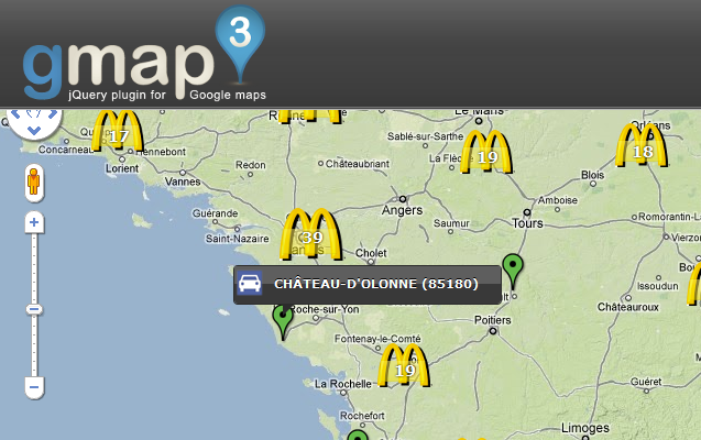 gmap3-googlemaps-jquery-plugin-api
