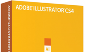 Astuce – Illustrator a cessé de fonctionner (idem Indesign) – Adobe