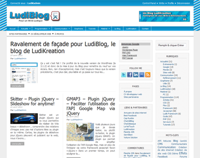ludiblog-creation-site-web-astuces-php-jquery-js