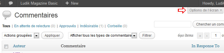 nombre-commentaires-wordpress