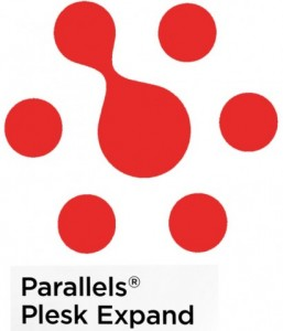 parallels-plesk-virtuel-1and1