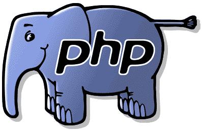 PHP – Enchainer les méthodes d'une classe