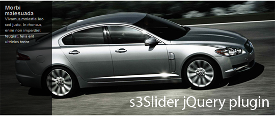 s3Slider-jQuery-plugin-js