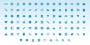 shockfonts-icons