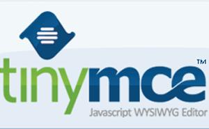 TinyMCE – Documentation fr pour bien démarrer