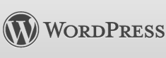 wordpress-add-tinymce